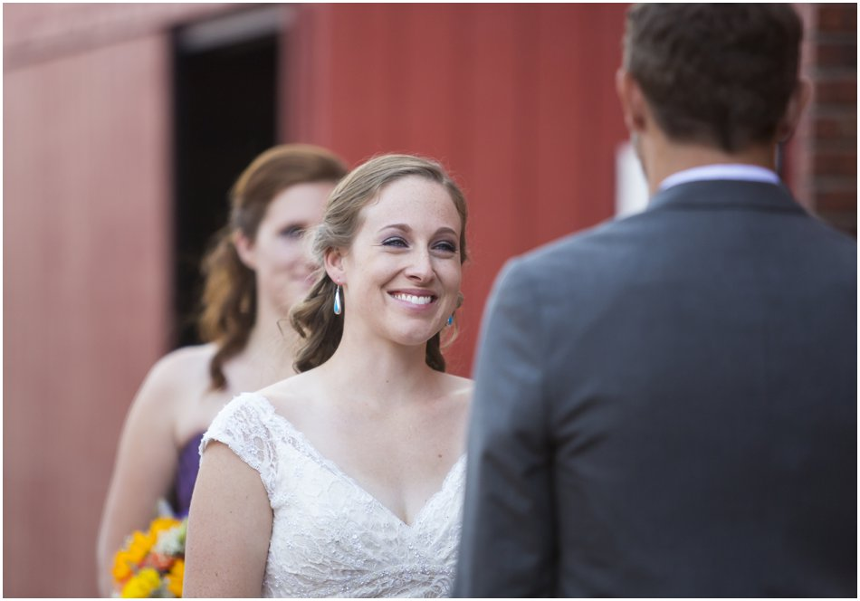 Crooked Willow Farms Wedding | Natalie and Stephen's Crooked Willow Farms Wedding_0055