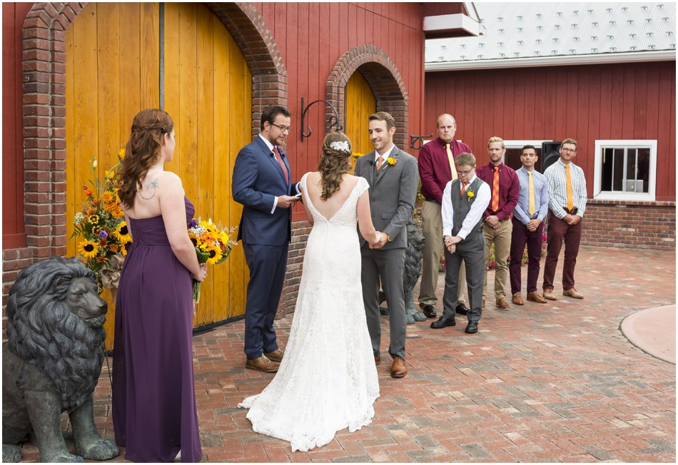 Crooked Willow Farms Wedding | Natalie and Stephen's Crooked Willow Farms Wedding_0060