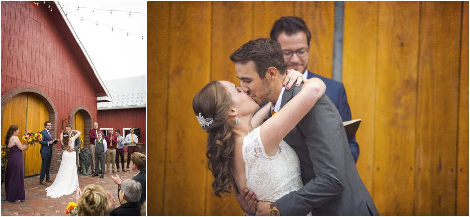 Crooked Willow Farms Wedding | Natalie and Stephen's Crooked Willow Farms Wedding_0062