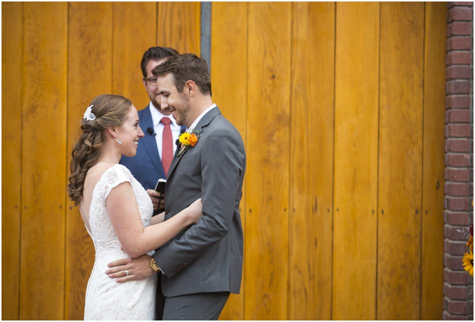 Crooked Willow Farms Wedding | Natalie and Stephen's Crooked Willow Farms Wedding_0064