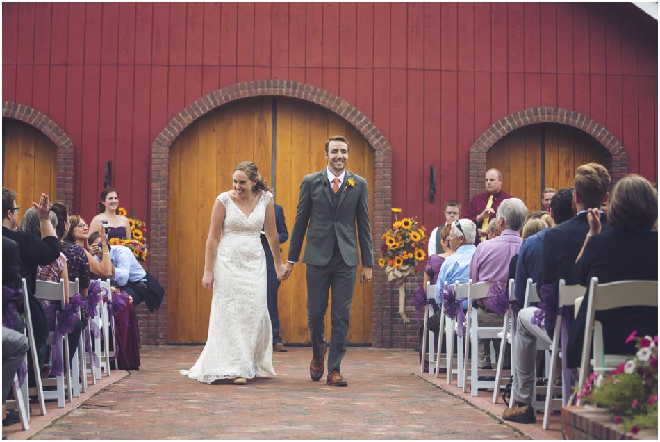 Crooked Willow Farms Wedding | Natalie and Stephen's Crooked Willow Farms Wedding_0065