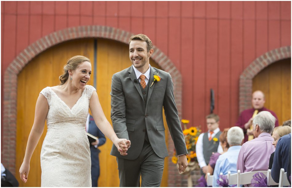Crooked Willow Farms Wedding | Natalie and Stephen's Crooked Willow Farms Wedding_0066