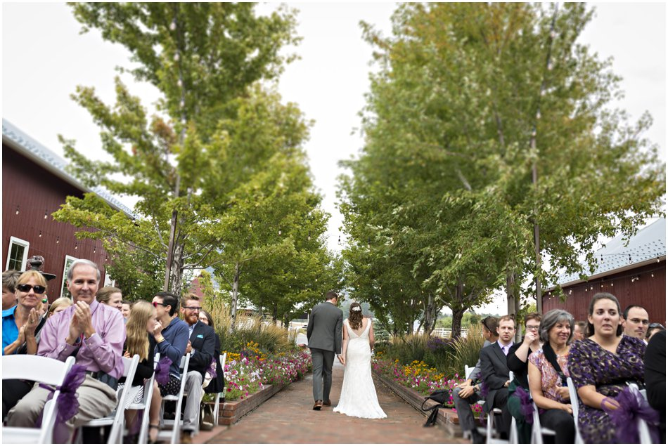 Crooked Willow Farms Wedding | Natalie and Stephen's Crooked Willow Farms Wedding_0067