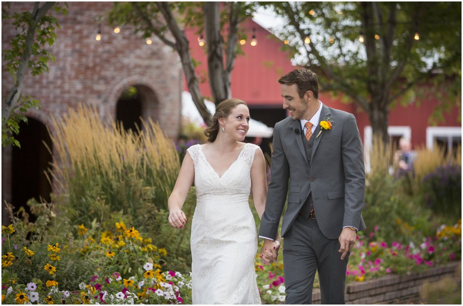 Crooked Willow Farms Wedding | Natalie and Stephen's Crooked Willow Farms Wedding_0068