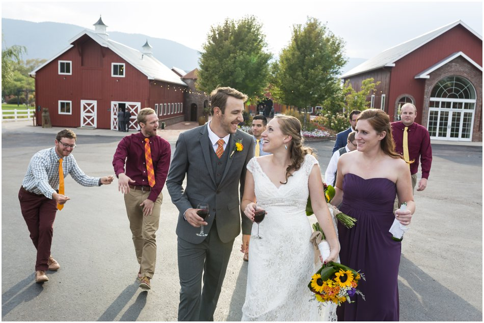 Crooked Willow Farms Wedding | Natalie and Stephen's Crooked Willow Farms Wedding_0069