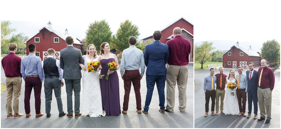 Crooked Willow Farms Wedding | Natalie and Stephen's Crooked Willow Farms Wedding_0074