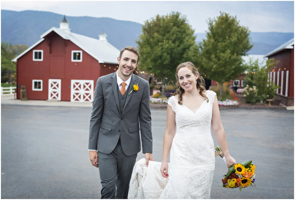 Crooked Willow Farms Wedding | Natalie and Stephen's Crooked Willow Farms Wedding_0076