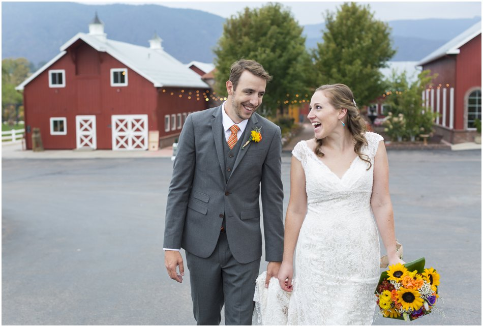 Crooked Willow Farms Wedding | Natalie and Stephen's Crooked Willow Farms Wedding_0078