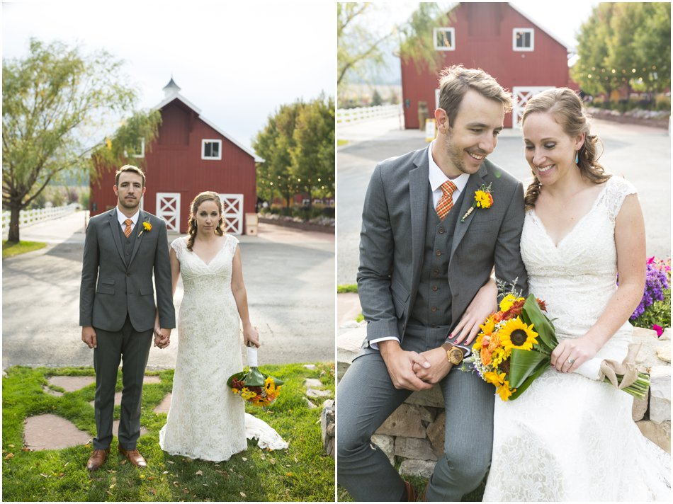 Crooked Willow Farms Wedding | Natalie and Stephen's Crooked Willow Farms Wedding_0079