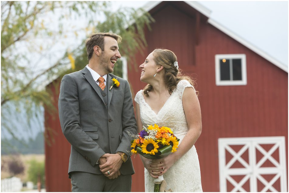 Crooked Willow Farms Wedding | Natalie and Stephen's Crooked Willow Farms Wedding_0080