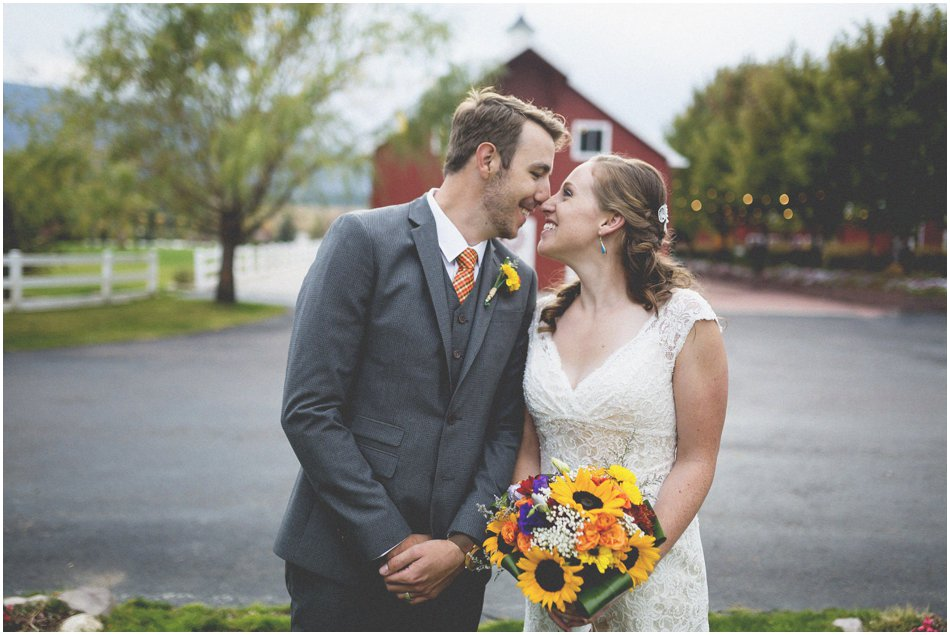 Crooked Willow Farms Wedding | Natalie and Stephen's Crooked Willow Farms Wedding_0081
