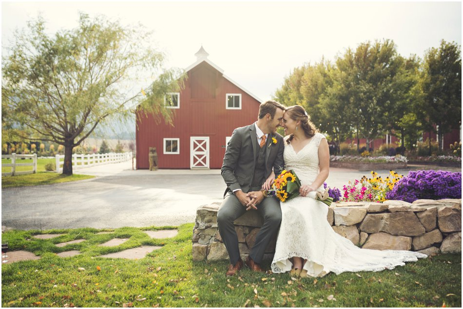 Crooked Willow Farms Wedding | Natalie and Stephen's Crooked Willow Farms Wedding_0082