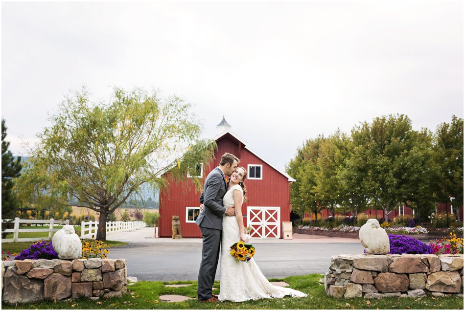 Crooked Willow Farms Wedding | Natalie and Stephen's Crooked Willow Farms Wedding_0083