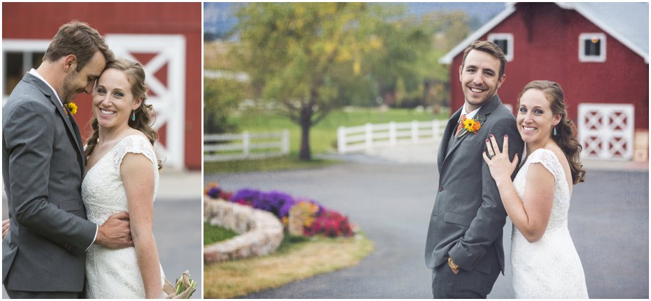 Crooked Willow Farms Wedding | Natalie and Stephen's Crooked Willow Farms Wedding_0084