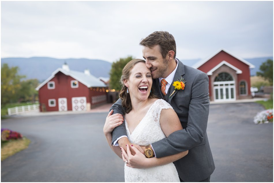 Crooked Willow Farms Wedding | Natalie and Stephen's Crooked Willow Farms Wedding_0085