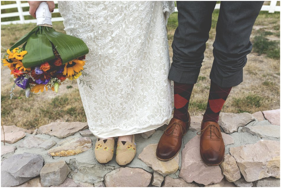 Crooked Willow Farms Wedding | Natalie and Stephen's Crooked Willow Farms Wedding_0088