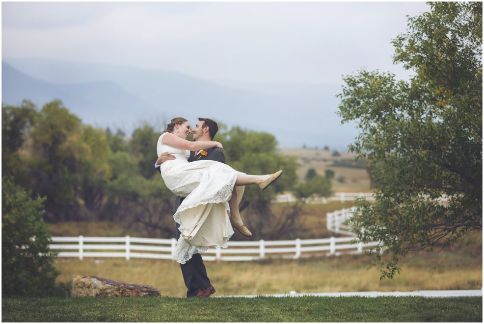 Crooked Willow Farms Wedding | Natalie and Stephen's Crooked Willow Farms Wedding_0091