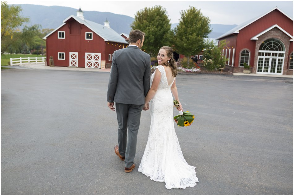 Crooked Willow Farms Wedding | Natalie and Stephen's Crooked Willow Farms Wedding_0093
