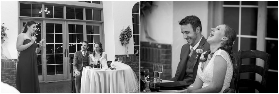 Crooked Willow Farms Wedding | Natalie and Stephen's Crooked Willow Farms Wedding_0109