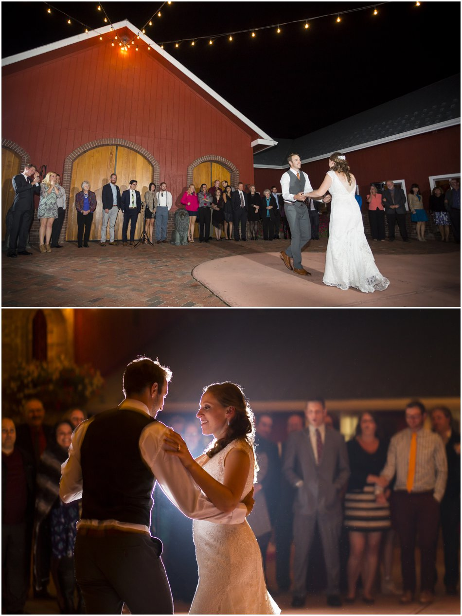 Crooked Willow Farms Wedding | Natalie and Stephen's Crooked Willow Farms Wedding_0118