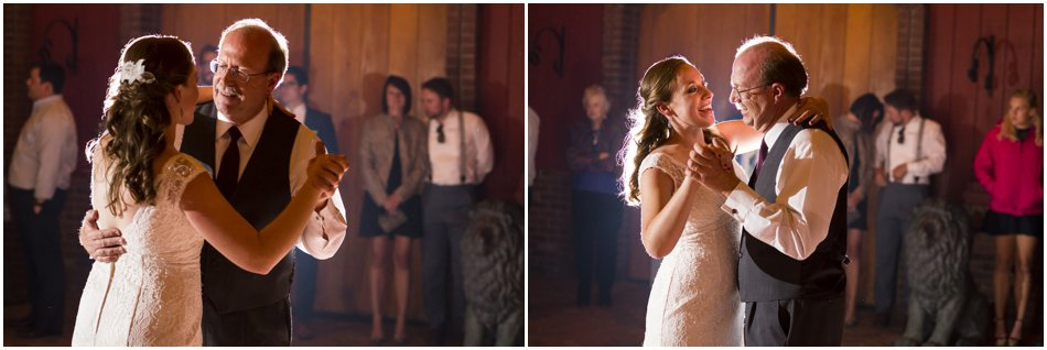 Crooked Willow Farms Wedding | Natalie and Stephen's Crooked Willow Farms Wedding_0121