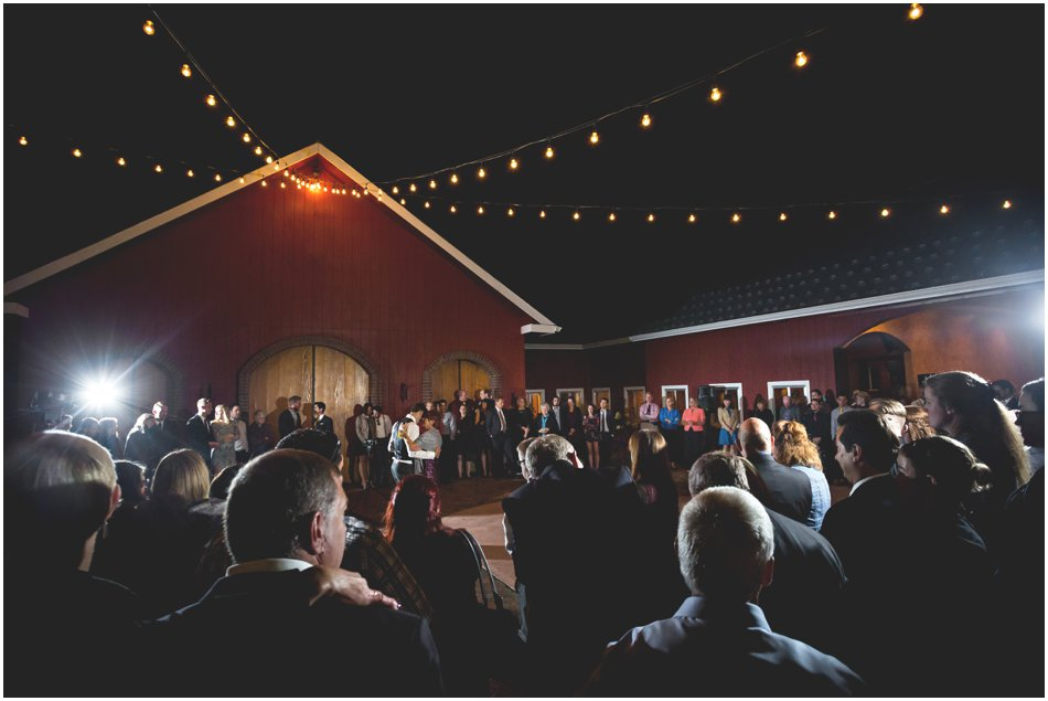 Crooked Willow Farms Wedding | Natalie and Stephen's Crooked Willow Farms Wedding_0122