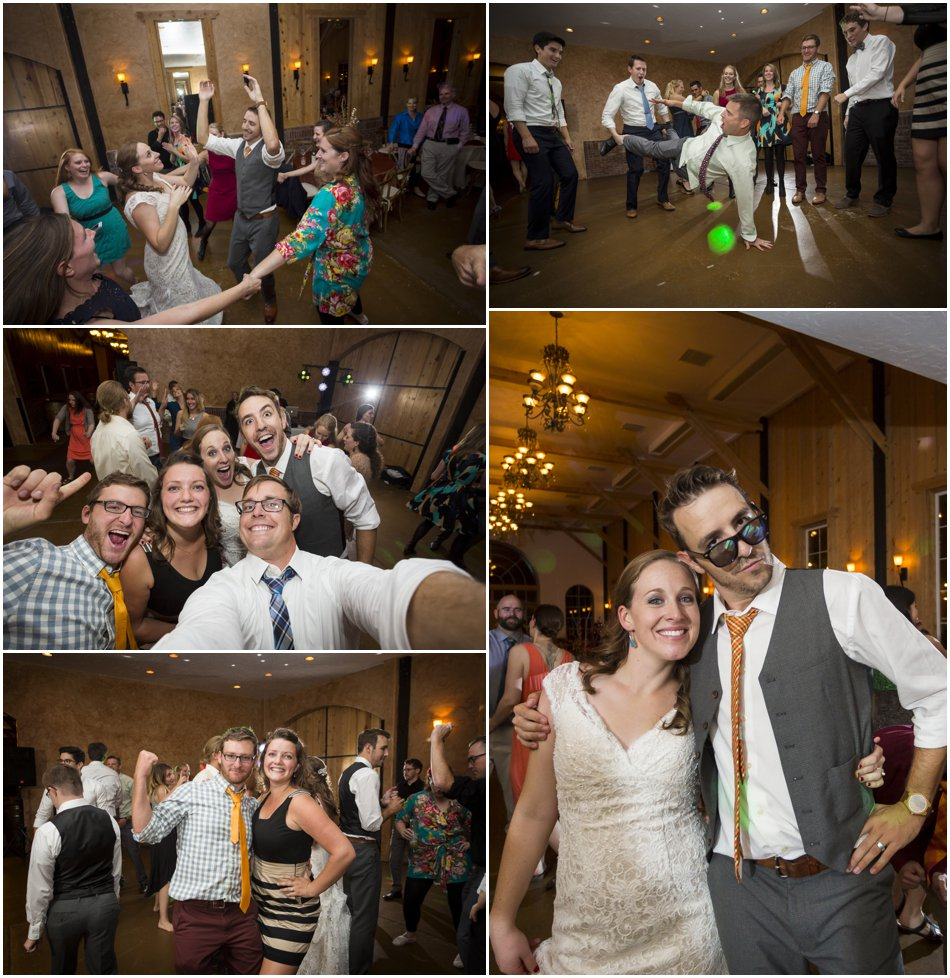 Crooked Willow Farms Wedding | Natalie and Stephen's Crooked Willow Farms Wedding_0134