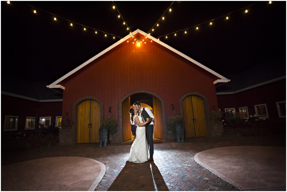 Crooked Willow Farms Wedding | Natalie and Stephen's Crooked Willow Farms Wedding_0138