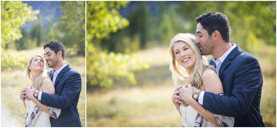 Georgetown Colorado Engagement Session | Natalie and Andrew's Fall Mountain Engagement Session_0002