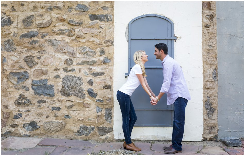 Georgetown Colorado Engagement Session | Natalie and Andrew's Fall Mountain Engagement Session_0005