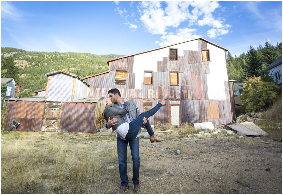 Georgetown Colorado Engagement Session | Natalie and Andrew's Fall Mountain Engagement Session_0012