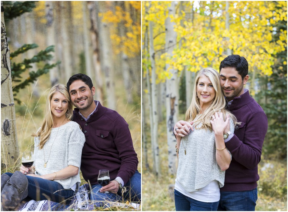 Georgetown Colorado Engagement Session | Natalie and Andrew's Fall Mountain Engagement Session_0015