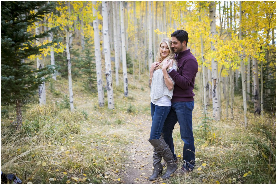 Georgetown Colorado Engagement Session | Natalie and Andrew's Fall Mountain Engagement Session_0017
