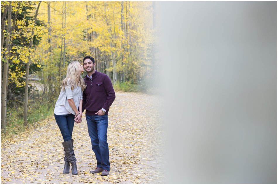 Georgetown Colorado Engagement Session | Natalie and Andrew's Fall Mountain Engagement Session_0019