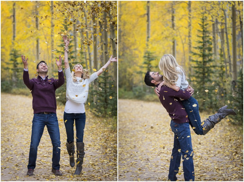 Georgetown Colorado Engagement Session | Natalie and Andrew's Fall Mountain Engagement Session_0020
