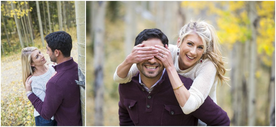 Georgetown Colorado Engagement Session | Natalie and Andrew's Fall Mountain Engagement Session_0023