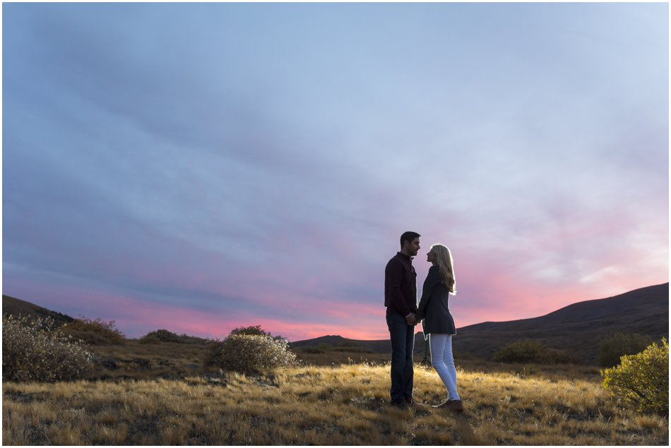 Georgetown Colorado Engagement Session | Natalie and Andrew's Fall Mountain Engagement Session_0031