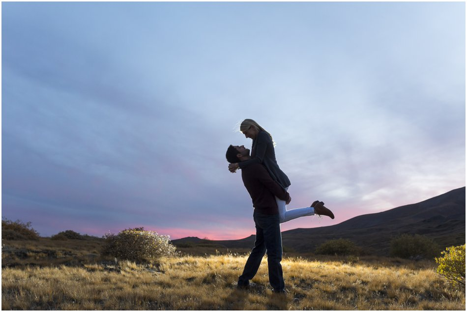 Georgetown Colorado Engagement Session | Natalie and Andrew's Fall Mountain Engagement Session_0032