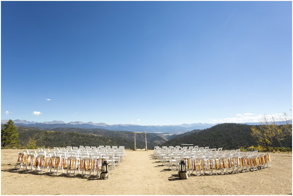 Granby Ranch Wedding Day | Katie and Anthony's Granby Ranch Mountain Wedding_0002