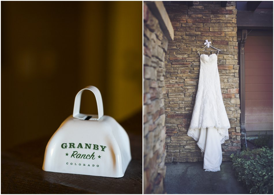 Granby Ranch Wedding Day | Katie and Anthony's Granby Ranch Mountain Wedding_0003