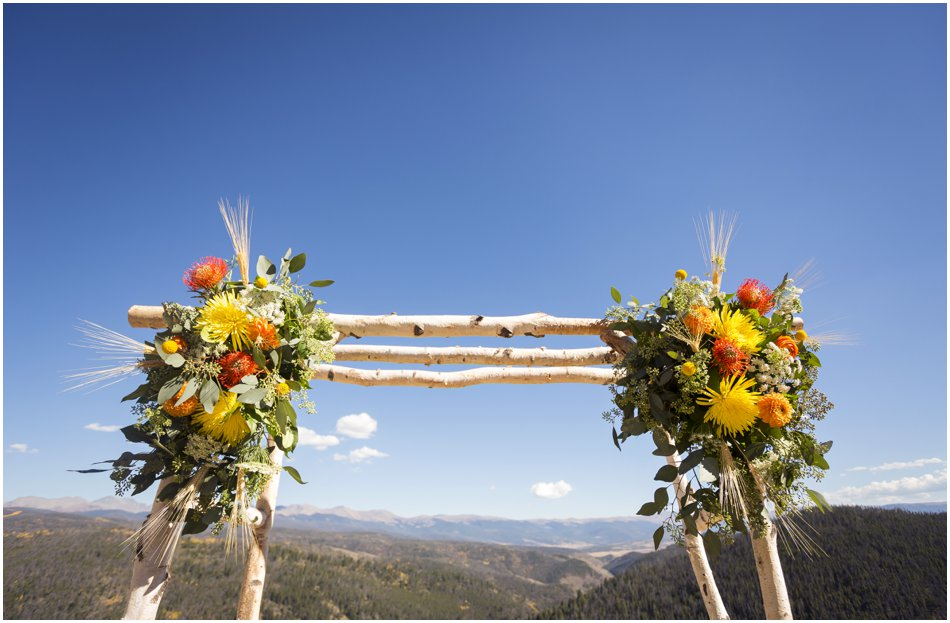 Granby Ranch Wedding Day | Katie and Anthony's Granby Ranch Mountain Wedding_0015