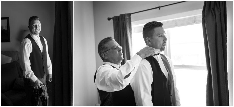 Granby Ranch Wedding Day | Katie and Anthony's Granby Ranch Mountain Wedding_0017