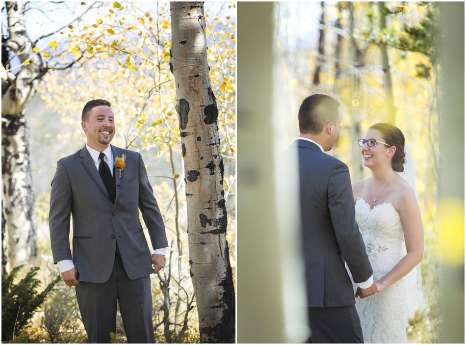 Granby Ranch Wedding Day | Katie and Anthony's Granby Ranch Mountain Wedding_0021