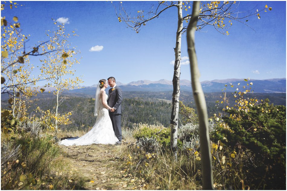 Granby Ranch Wedding Day | Katie and Anthony's Granby Ranch Mountain Wedding_0022