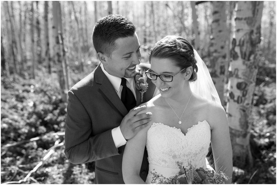 Granby Ranch Wedding Day | Katie and Anthony's Granby Ranch Mountain Wedding_0023