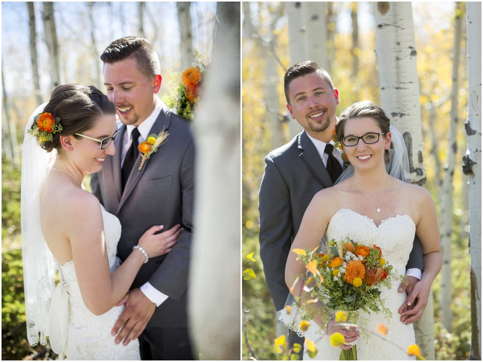 Granby Ranch Wedding Day | Katie and Anthony's Granby Ranch Mountain Wedding_0024