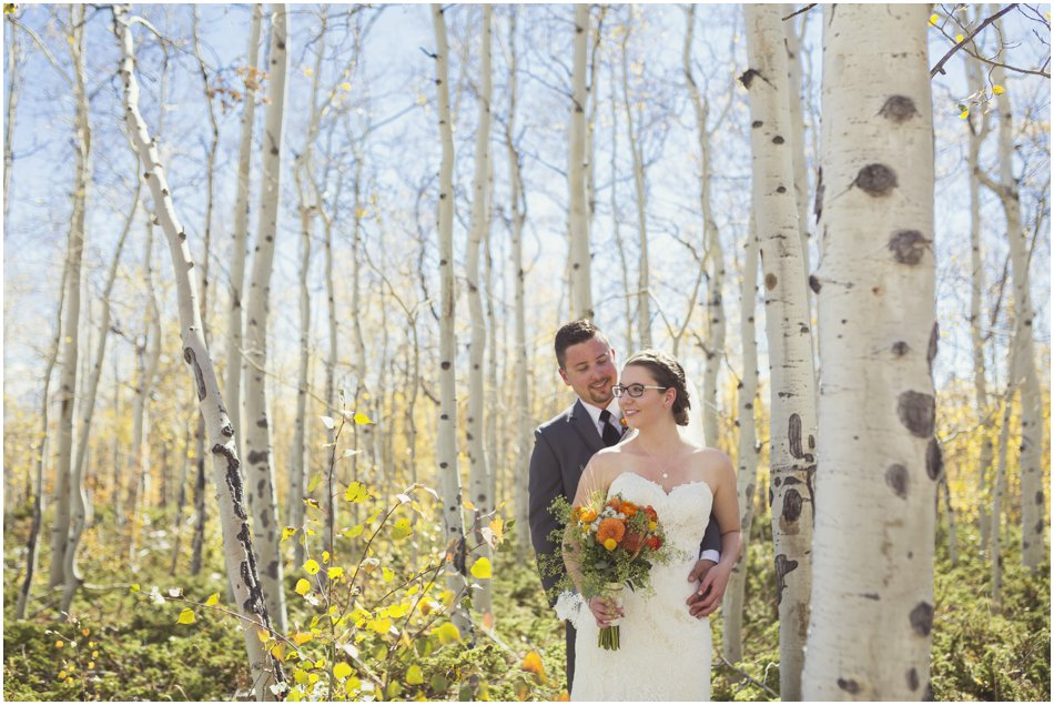 Granby Ranch Wedding Day | Katie and Anthony's Granby Ranch Mountain Wedding_0026
