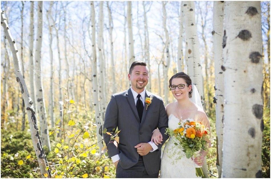 Granby Ranch Wedding Day | Katie and Anthony's Granby Ranch Mountain Wedding_0027