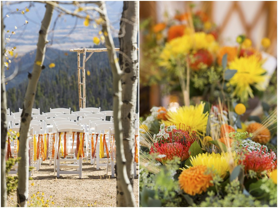 Granby Ranch Wedding Day | Katie and Anthony's Granby Ranch Mountain Wedding_0029