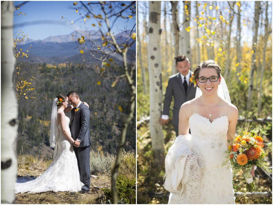 Granby Ranch Wedding Day | Katie and Anthony's Granby Ranch Mountain Wedding_0030